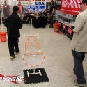 2014 Quadcopter Championships
