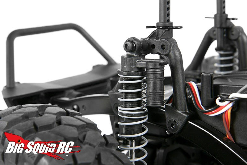 http://www.bigsquidrc.com/wp-content/uploads/2014/03/Axial-SCX10-Jeep-Wrangler-Unlimited-CR-Edition-5.jpg