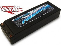 Fantom LiPo Battery