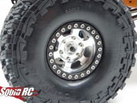 Gear Head RC 1.9 Wheels