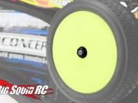 JConcepts 4mm locking wheel nuts