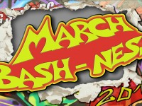 March-Bash-ness-2014-Banner