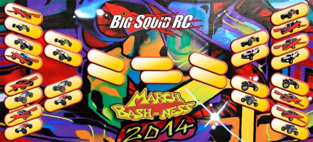 March-Bash-ness-2014-Bracket-Round-2