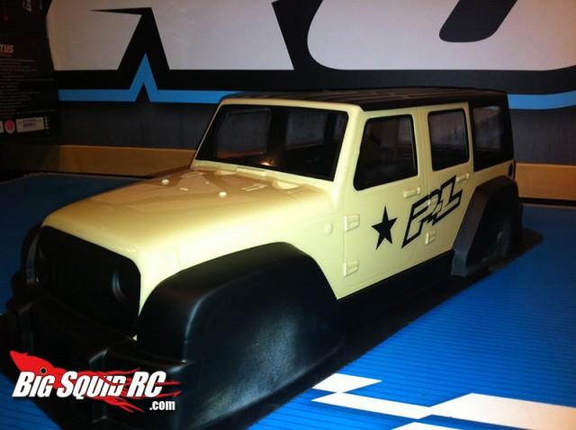 Proline_Jeep-MT-body_01