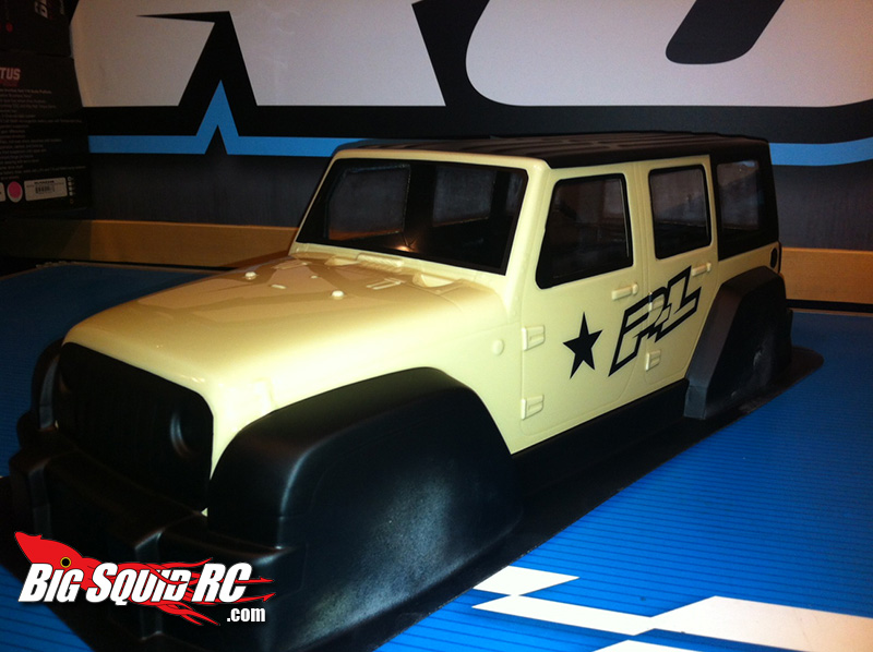 big rc trucks with Pro Line Jeep Wrangler Unlimited Rubicon Body For Monster Trucks on Watch furthermore Watch as well Index besides Video 40000000 Golden Yacht Pulls Fort Lauderdale together with 1775935069.