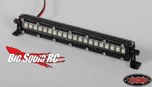 RC4WD LED Light Bar