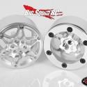 RC4WD Revolution 1.9 Beadlock Wheels