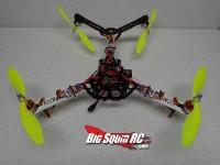 armattan_quadcopters_v-tail_12