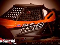 proline_PRO-2_buggy