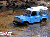 rc4wd-gelande-2-water-running