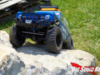scx10-with-proline-ridgeline