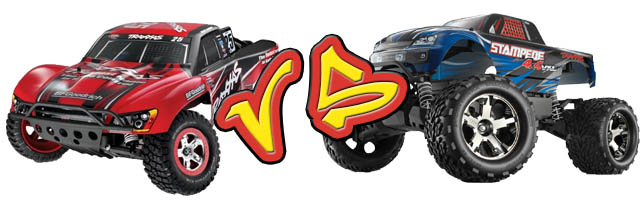 slash-2wd-vs-stampede-4x4