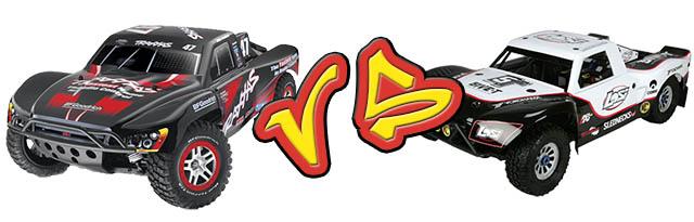 slash-4x4-vs-5ive-t