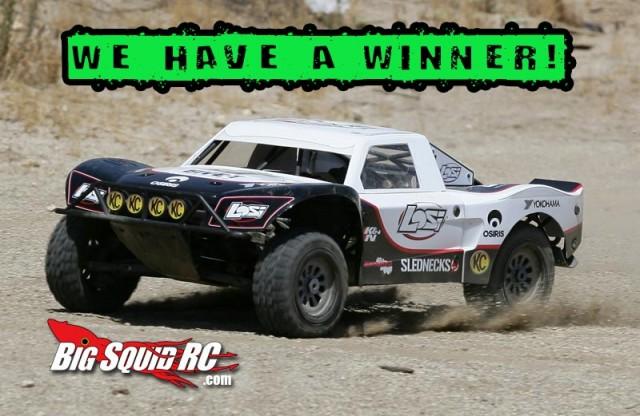 5ive_winner
