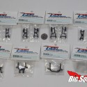 AsiaTees GPM Losi Micro SCT Upgrades Hop-ups