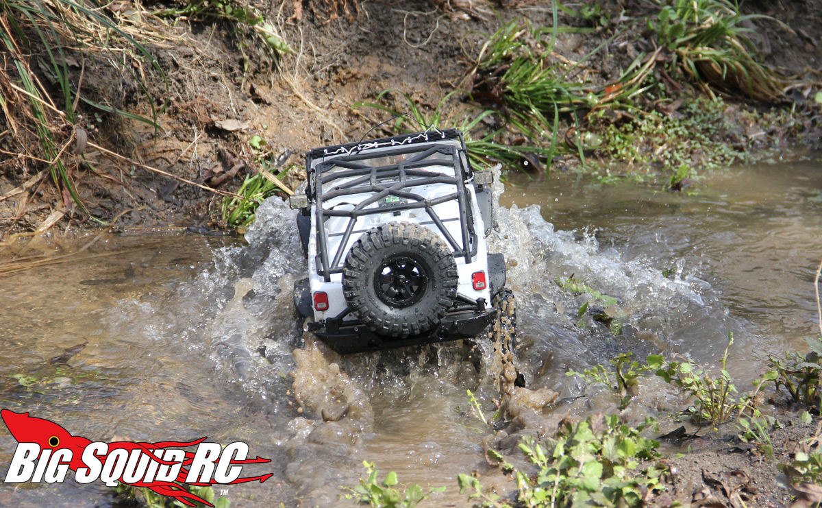 Axial Scx10 Cr Edition Review 21 171 Big Squid Rc Rc Car