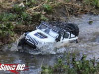Axial-SCX10-CR-Edition-Review-29