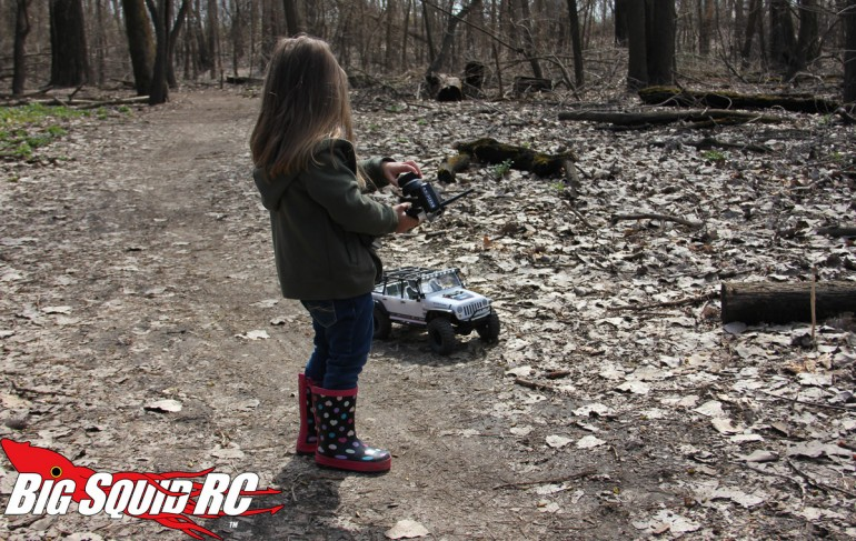 Axial-SCX10-CR-Edition-Review-6