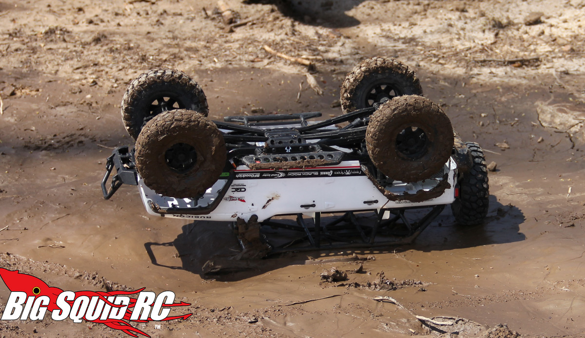 Axial Scx10 Cr Edition Review 9 171 Big Squid Rc Rc Car