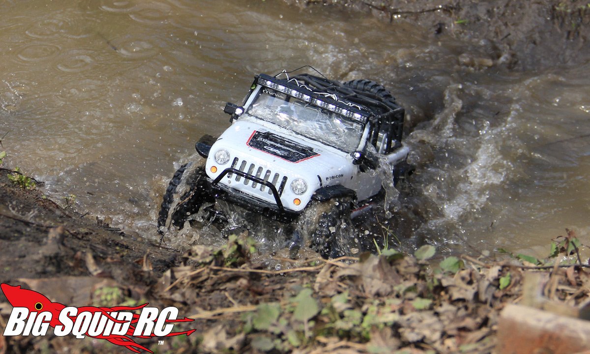 1 10 scale gas rc trucks with Review Axial Scx10 Jeep Wrangler Unlimited Cr Edition Rtr on 11022181 Traxxas Rtr 1 8 Nrha Funny Car Race Replica 4 as well Ma1015 Madbeast Blackblue Reverse Artr together with 1506668912 moreover Rc 4x4 Truck further Gas Powered Rc Car Kyosho Vone Rrr Shimo.