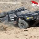 Carisma M40DT Desert Truck Review