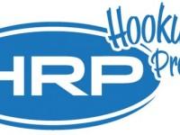 HRP Hookup Program