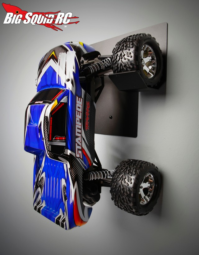 Kling On Rc Wall Racks 171 Big Squid Rc Rc Car And Truck
