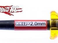 MIP Wrench Wraps