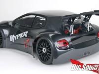 Ofna Hyper GT