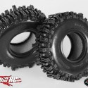 RC4WD Mud Slinger 2 XL 1.9 Tires