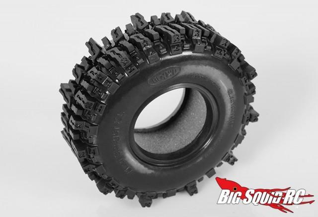 RC4WD Mud Slinger 2 XL 1.9 Tires
