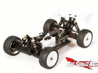 Serpent Cobra 2.1 Buggy