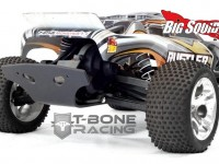 T-Bone Racing NM2 Rear Bumper Traxxas Rustler,VXL, XL5