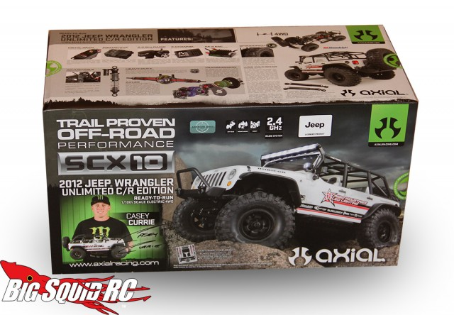 axial-scx10-cr-edition-unboxing