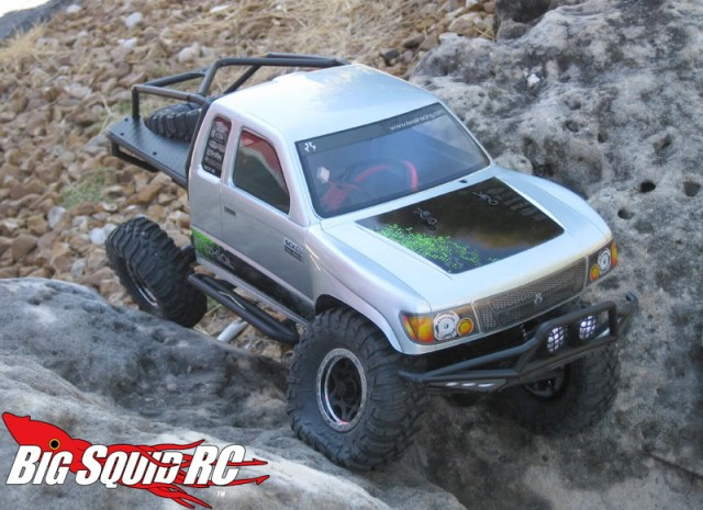 axial-scx10-trail-honcho-rtr