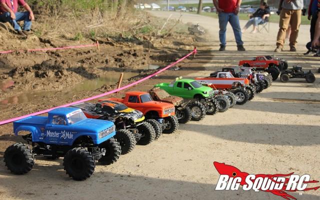 rc-mega-truck-race