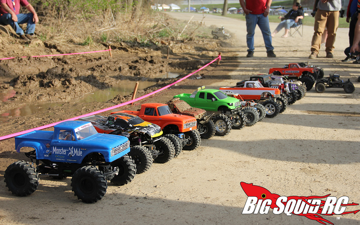 4x4 short course rc trucks with Event Coverage Mega Truck Mud Race Axial Iron Mountain Depot Recon G6 on 32663489566 furthermore Traxxas Slash VXL Brushless Electric RC Truck also Event Coverage Mega Truck Mud Race Axial Iron Mountain Depot Recon G6 as well 404682 Short Course 2 1 8 Late Model Conversions 6 also Watch.