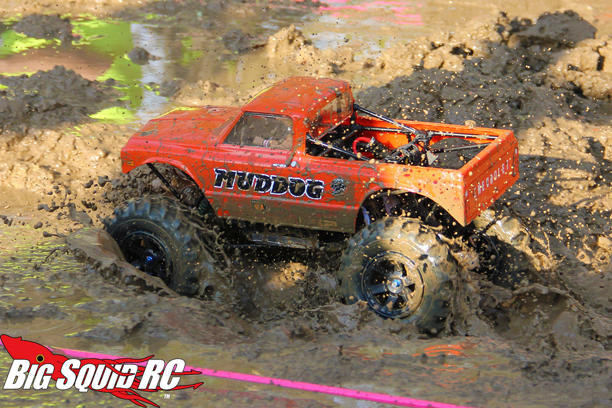 rc monster jam trucks for sale with Search on Grave Digger Rc together with As Promised I Will Post One Of Cakes I in addition Nissan Altima Sedan Modified also Marc Jacobs Light Filtering Contour Powder additionally Bigfoot Is Real And Itll Appear At The Atlanta Motorama With Its Offspring.