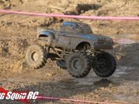 rc-mega-truck-race18