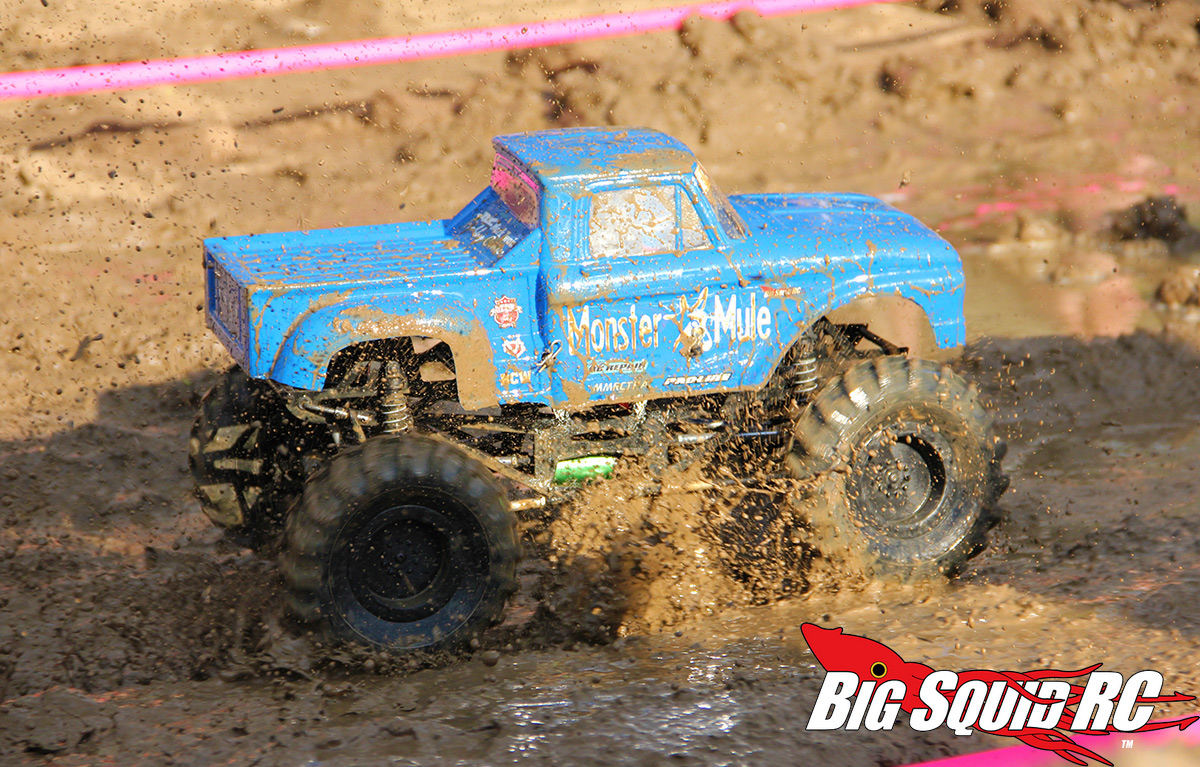 Rc Mega Truck Race21 171 Big Squid Rc Rc Car And Truck