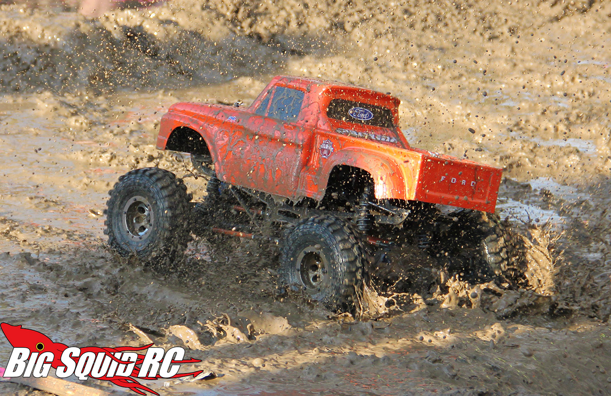 rc mud cars with Event Coverage Mega Truck Mud Race Axial Iron Mountain Depot Recon G6 on Photo 05 besides 1985 Toyota Hilux Sr5 Clear Body Cab Bed moreover 11 2 Weathering A T 34 85 in addition Funny Tractor as well 937664 32658664990.