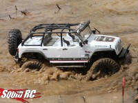 scx10-cr-edition-recon-g6-5