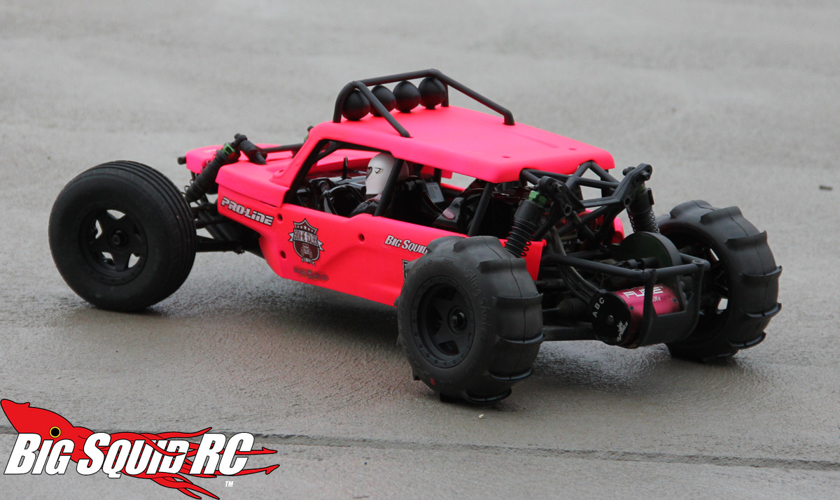 traxxas rc monster truck with Everybodys Sand Railin For The Weekend on 1 10 Scale Rc Truck Bodies 2190 further Electric Rc Cars in addition 46027 Project Jfr Trophy Truck 1 10 A furthermore ments additionally Watch.