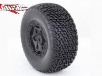 AKA Roadblock SC Tires