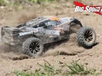 ECX Circuit 4wd Review