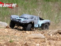 ECX Torment 4wd Review