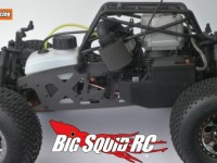 HPI OCtane Savage Videos