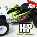 Hobby Pro ST1 Stadium Truck