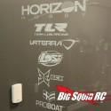 BigSquidRC Horizon Hobby