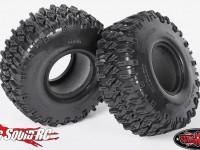 RC4WD Mickey Thompson 1.9 Baja MTZ Tires